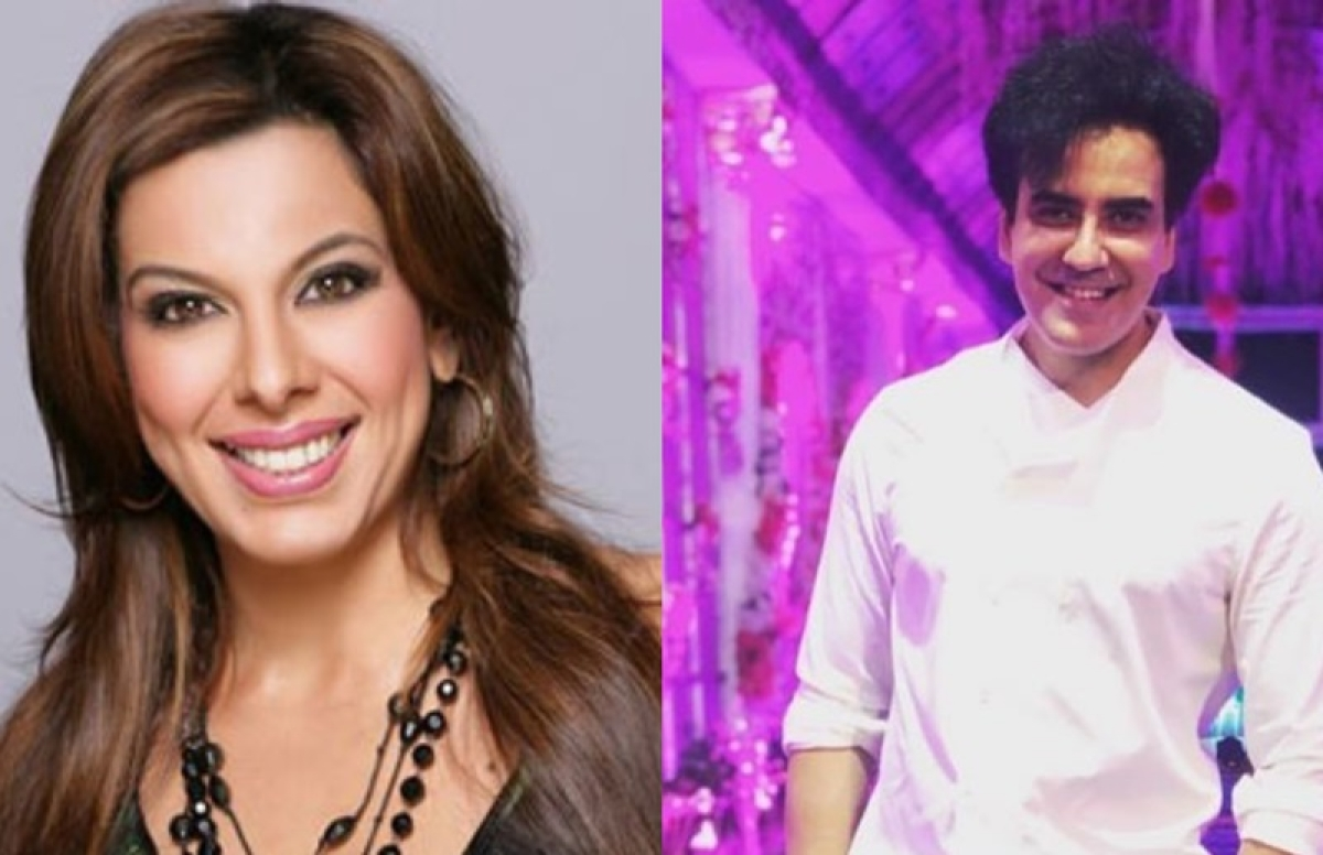 Karan Oberoi rape case: Pooja Bedi's 'Men Too' and 'Please have Samosa' comment upsets fans