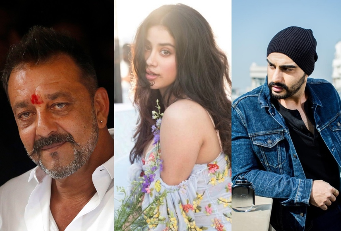 Mother's Day 2019: Bollywood celebs who lost their moms at a young age