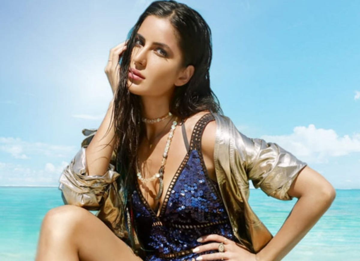 After Priyanka Chopra, Anushka Sharma and Deepika Padukone, Katrina Kaif plans to venture into production