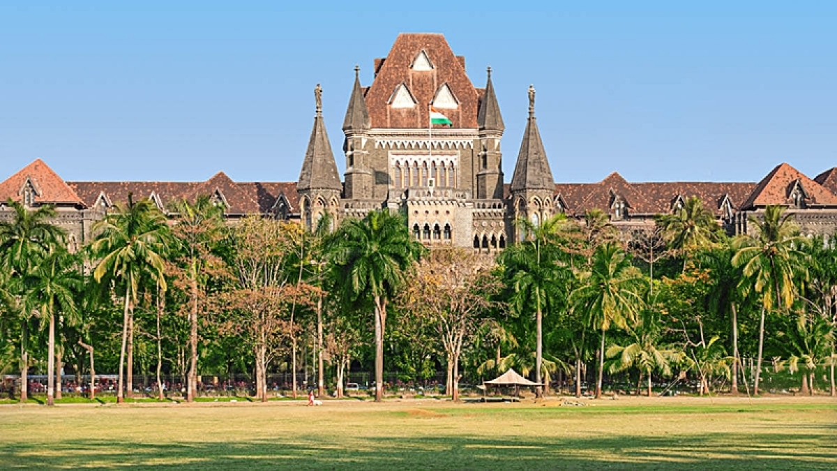 Nashik double murder case: Bombay High Court sets aside death penalty of man who killed two