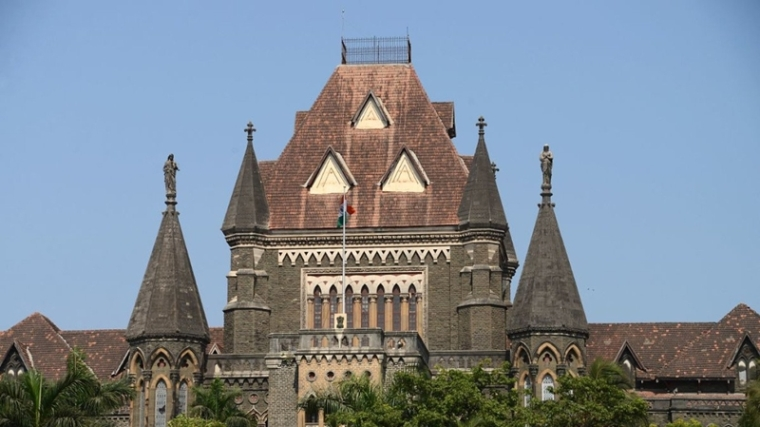 Protect woman threatened for ties with man belonging to another caste: Bombay High Court