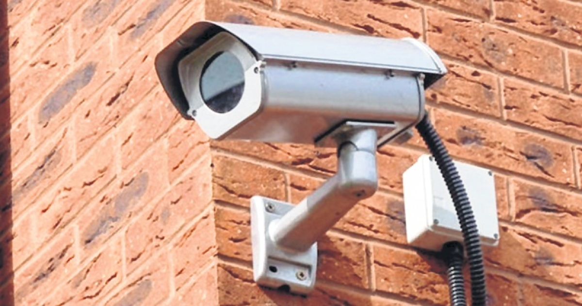 Maharashtra's health department approves installation of 1,360 CCTVs in 502 government hospitals across state