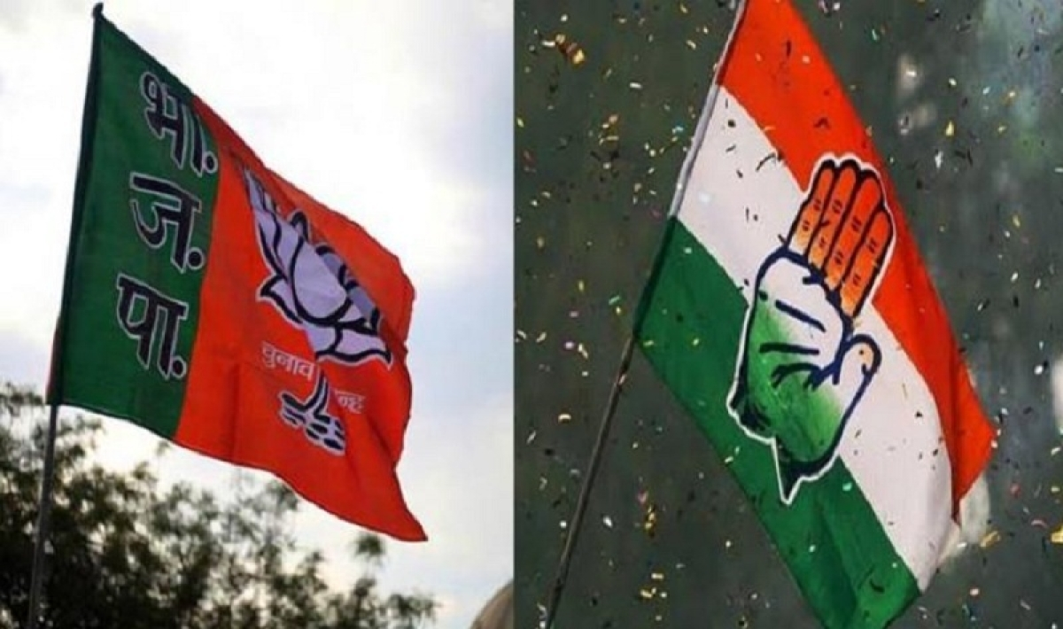 With polling for Lok Sabha elections concluded in Maharashtra, political parties gear up for Assembly election