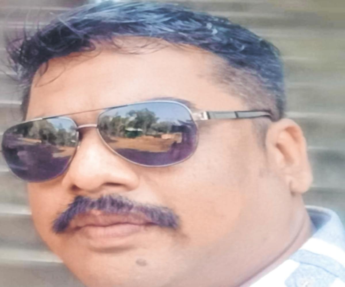 Thane: Fake cops stage raid to extort money; 1 held