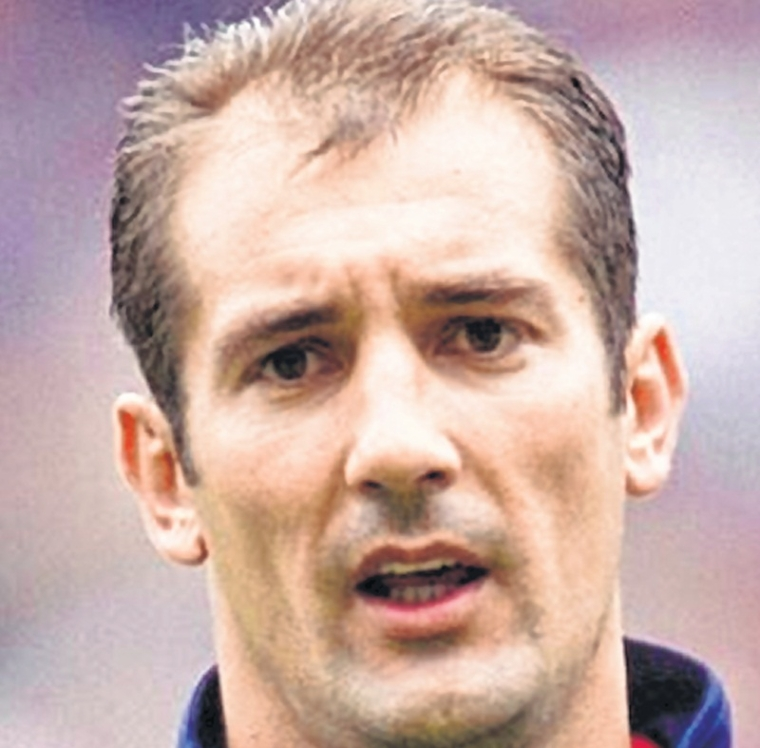 Croatian likely to be Indian football coach