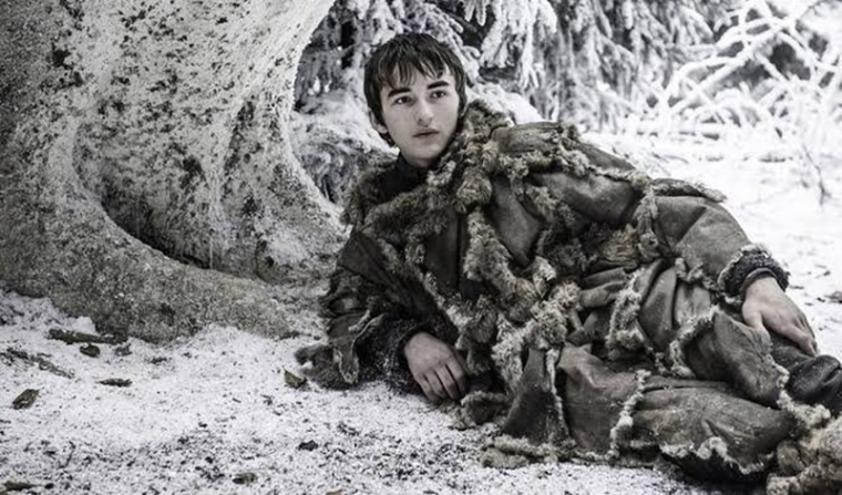 Bran Stark wins the 'Game of Thrones', Twitterverse says,' hold my raven'