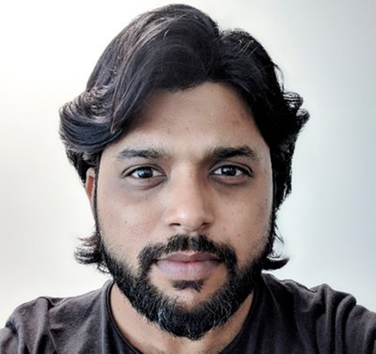 Sri Lanka: Indian-based journalist covering aftermath of Easter terror attack arrested on trespassing charges