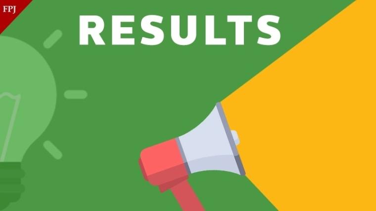 ICSE, ISC Exam 2019 Results: CISCE declares Class 10, 12