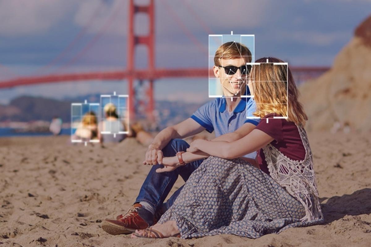 San Francisco may ban police, city's use of facial recognition