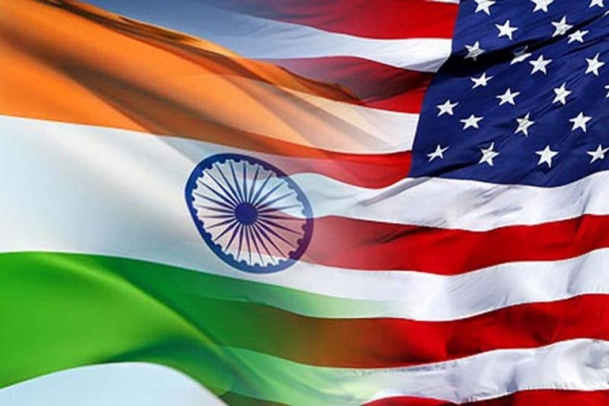 "Suspension of preferential trade status for India under GSP is ""done deal"": US"