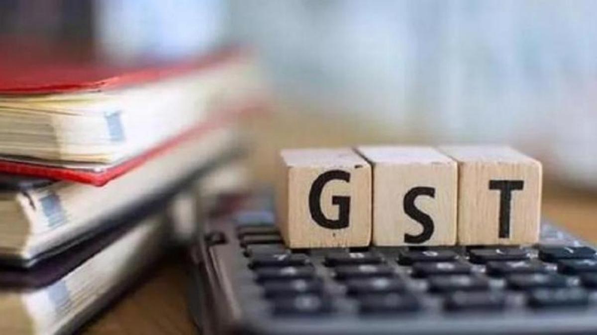 GST investigation: Starbucks guilty of profiteering Rs 4.51 crore