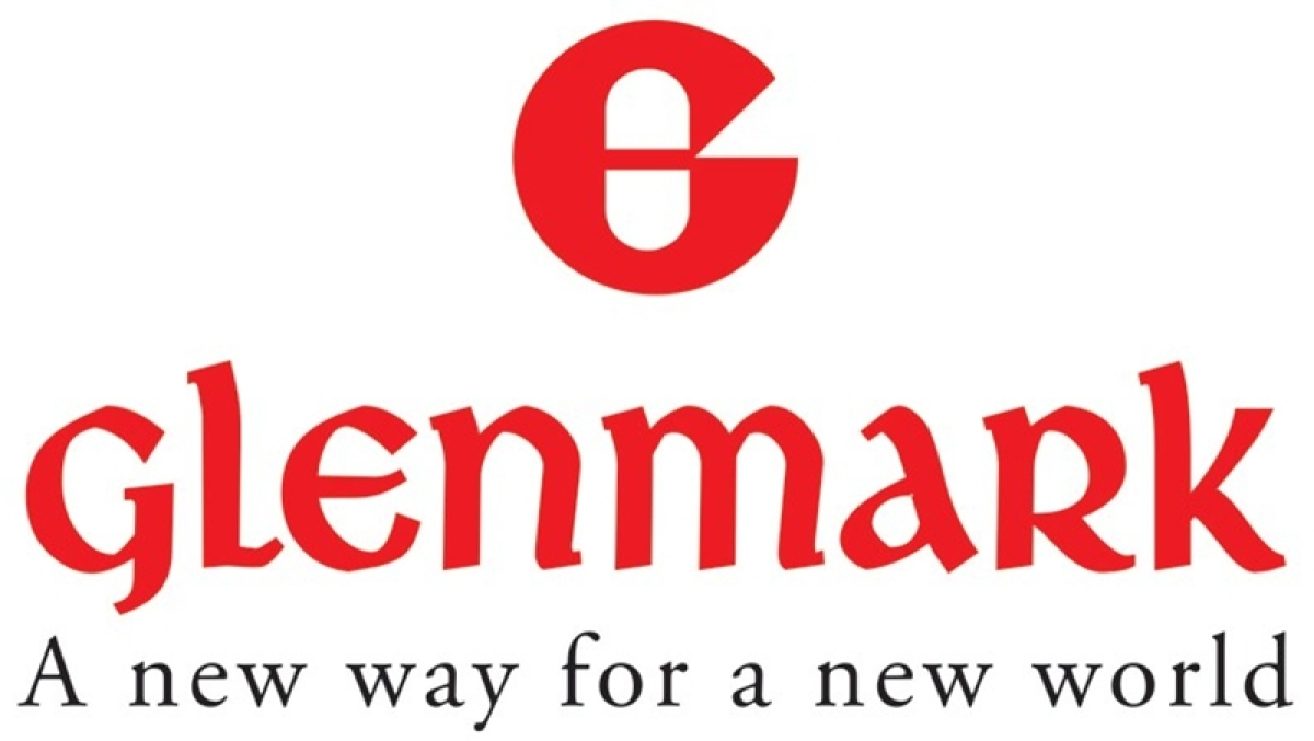 Glenmark Pharmaceuticals gets USFDA nod for acid reflux medication