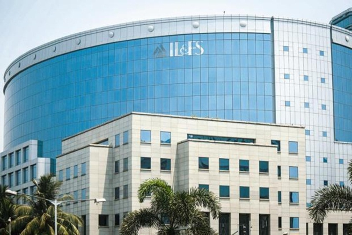 IL&FS sells IL&FS Environmental Infrastructure & Services to Everstone arm, will reduce Rs 1,200 crore debt