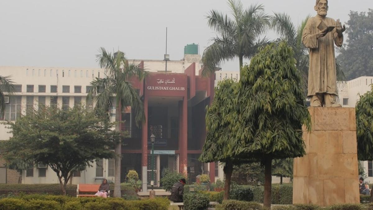 Class 12 board exams cancelled - Here's how JNU, DU, Ambedkar University, Jamia Millia Islamia and IP University will conduct admission of UG students