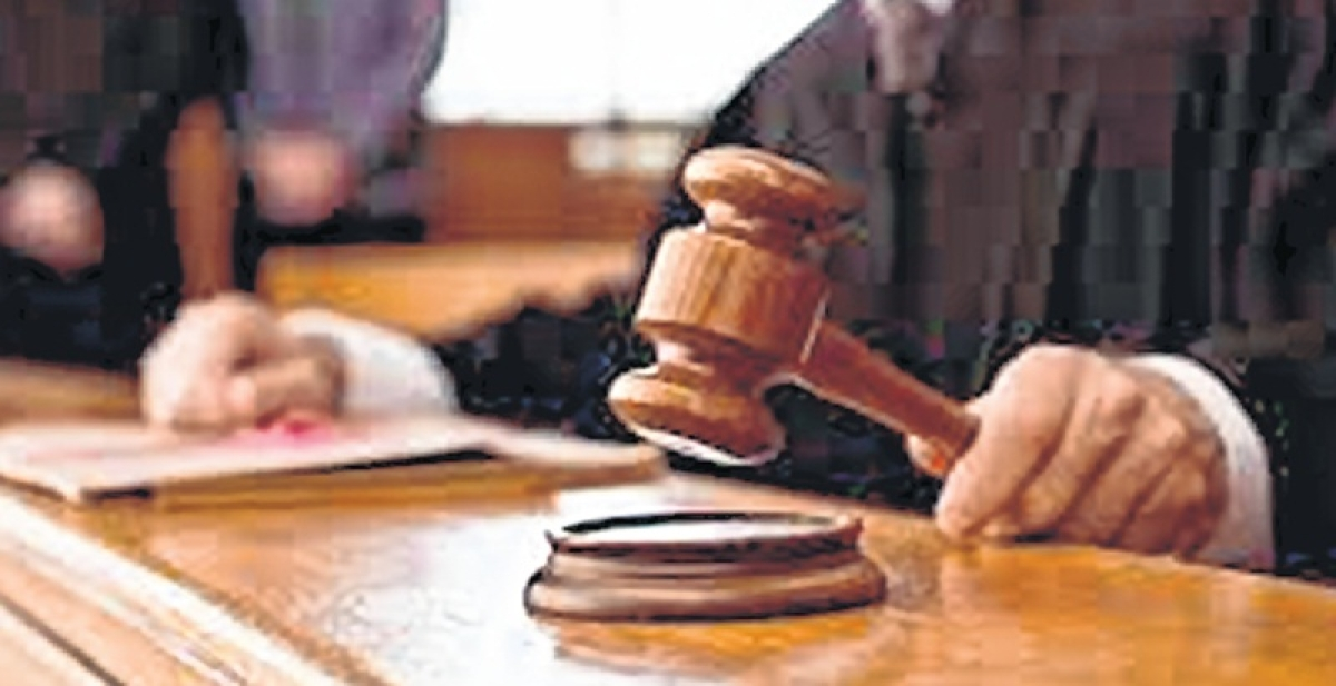 Bombay High Court quashes rape FIR after victim, accused get married
