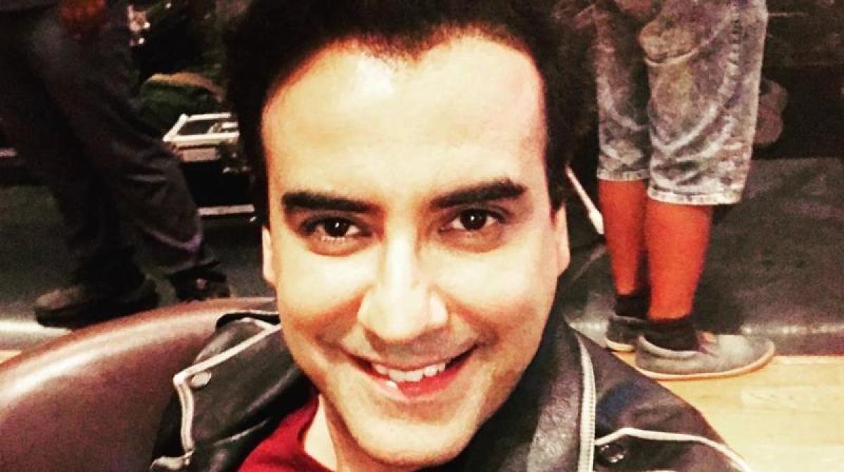 Mumbai: TV actor Karan Oberoi arrested for allegedly raping, blackmailing woman