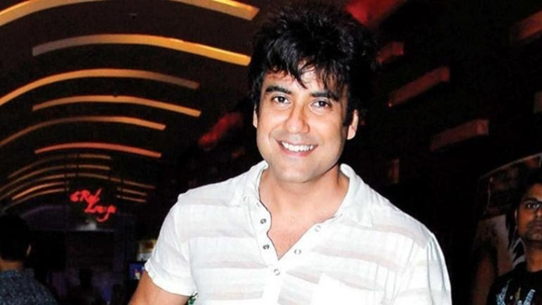 Rape accused TV actor Karan Oberoi appeals Bombay HC for bail