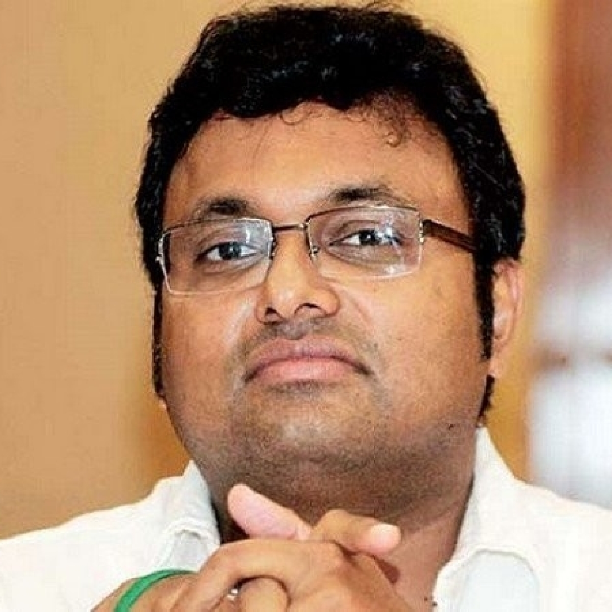 Karti Chidambaram cries foul after Modi cabinet approves temporary suspension of MPLAD Fund for 2 years