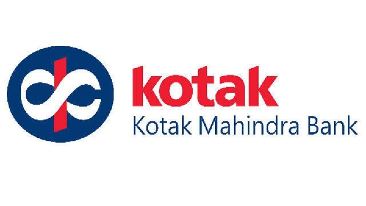 Kotak Mahindra Bank Q4 profit rises 14 pc