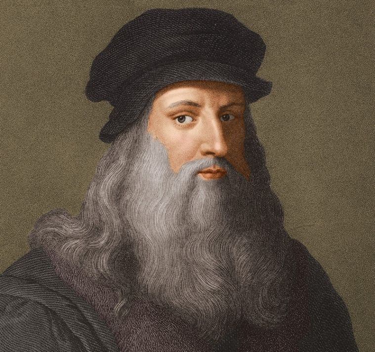 Leonardo da Vinci's manuscripts to be displayed