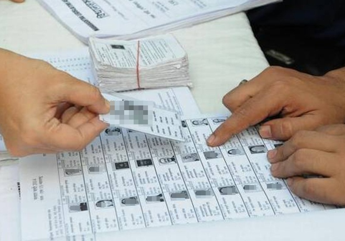 7 interesting facts about Delhi polls