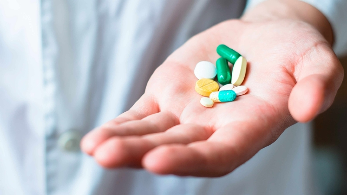 Bullying lead to pain medication abuse