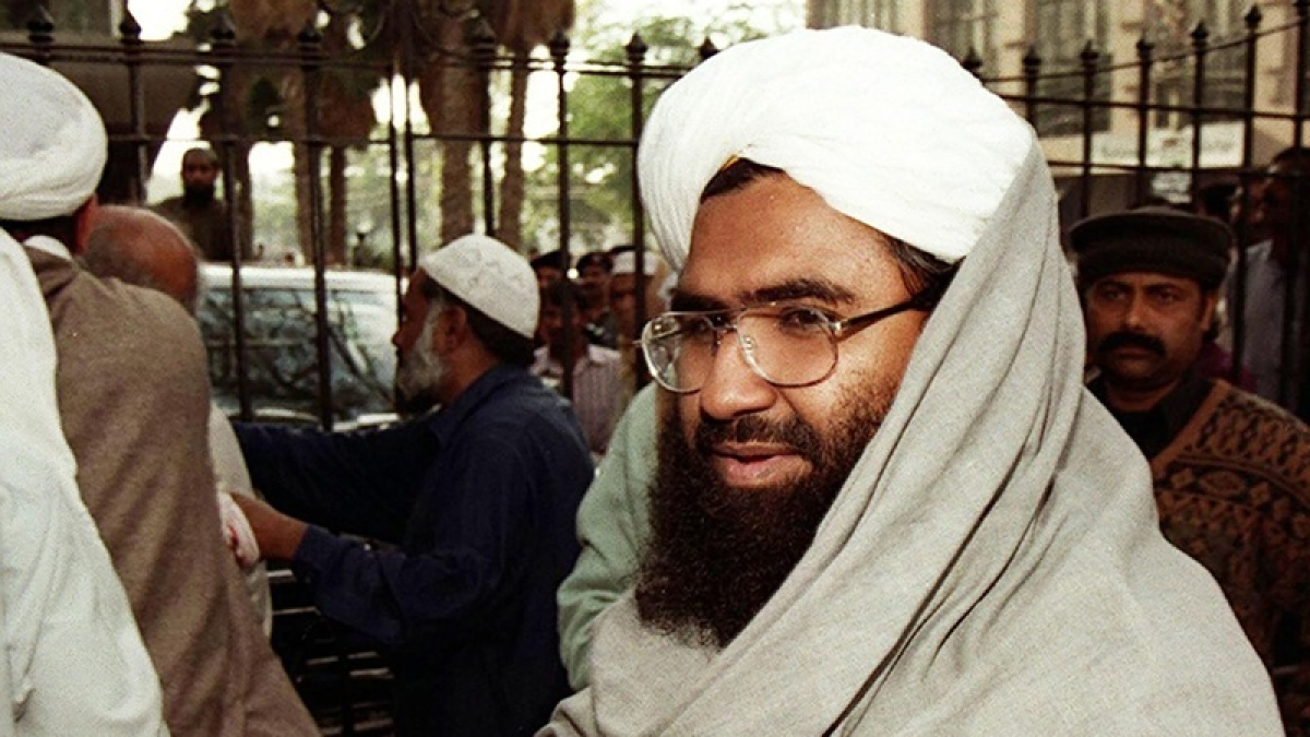 Pakistan secretly releases JeM chief Masood Azhar from custody amid tensions with India: Report