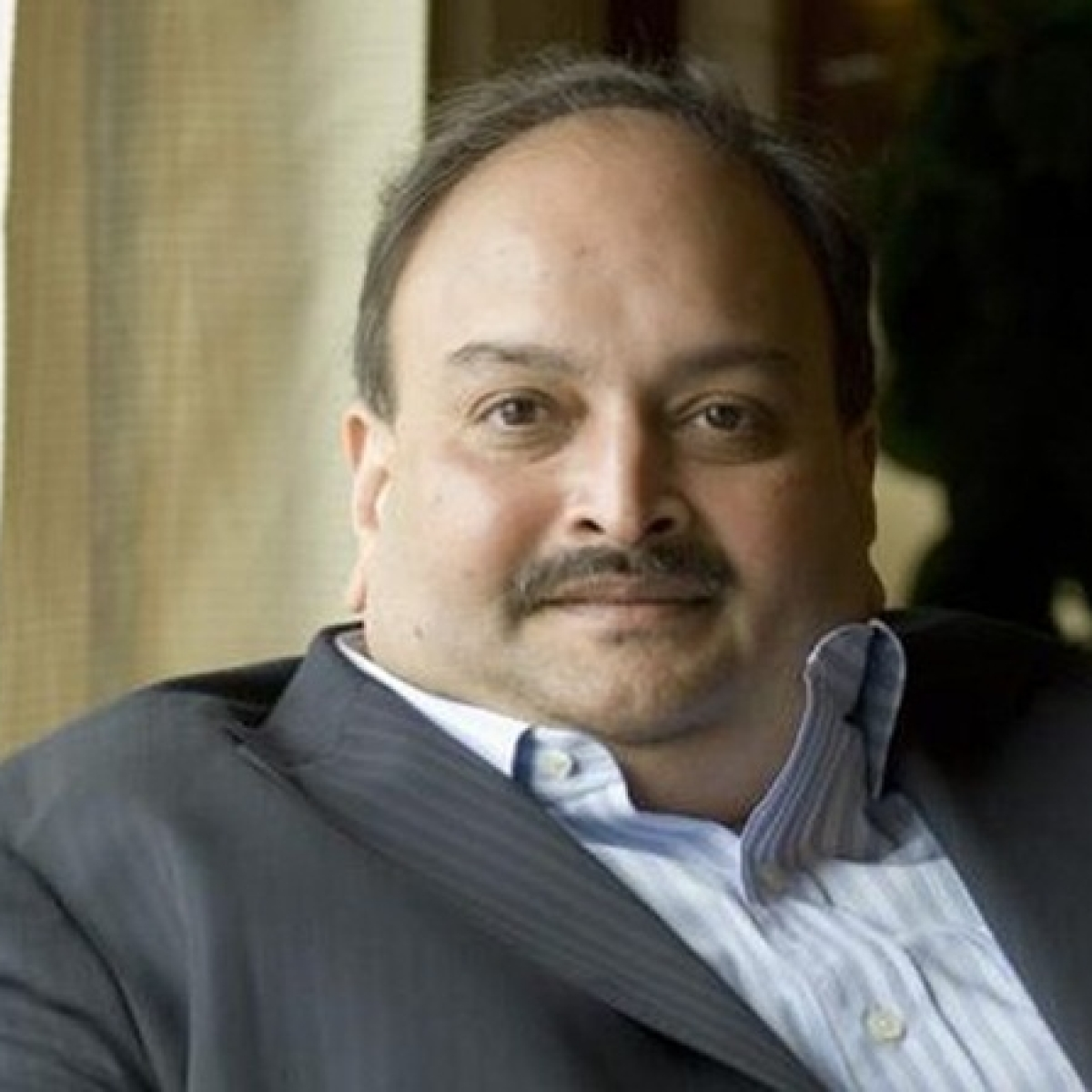 PNB fraud: ED attaches Mehul Choksi's assets worth Rs 24.77 crore