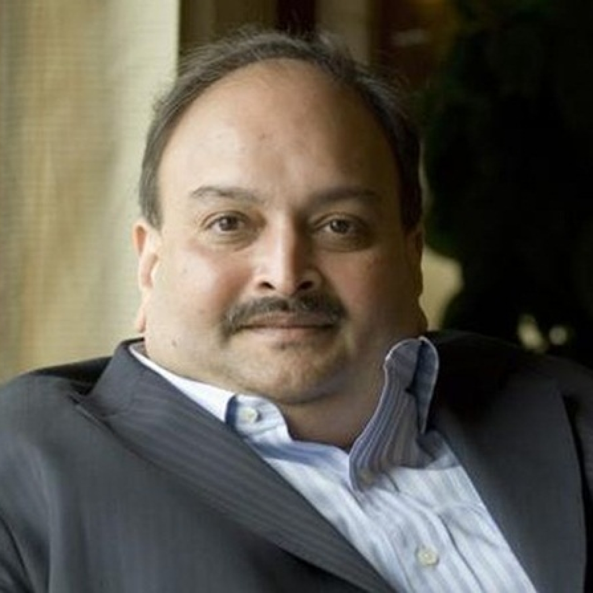Fugitive diamantaire Mehul Choksi goes missing in Antigua, claims Lawyer