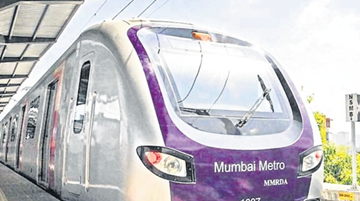 FPJ Exclusive: Centre denies RCF land to MMRDA for Metro carshed