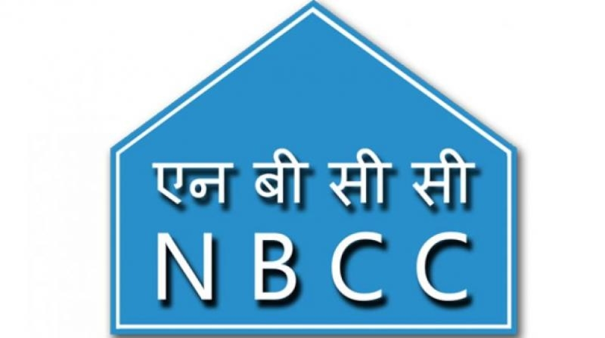 Big Win: Bank nod to NBCC, homebuyers to buy Jaypee Infratech in insolvency process
