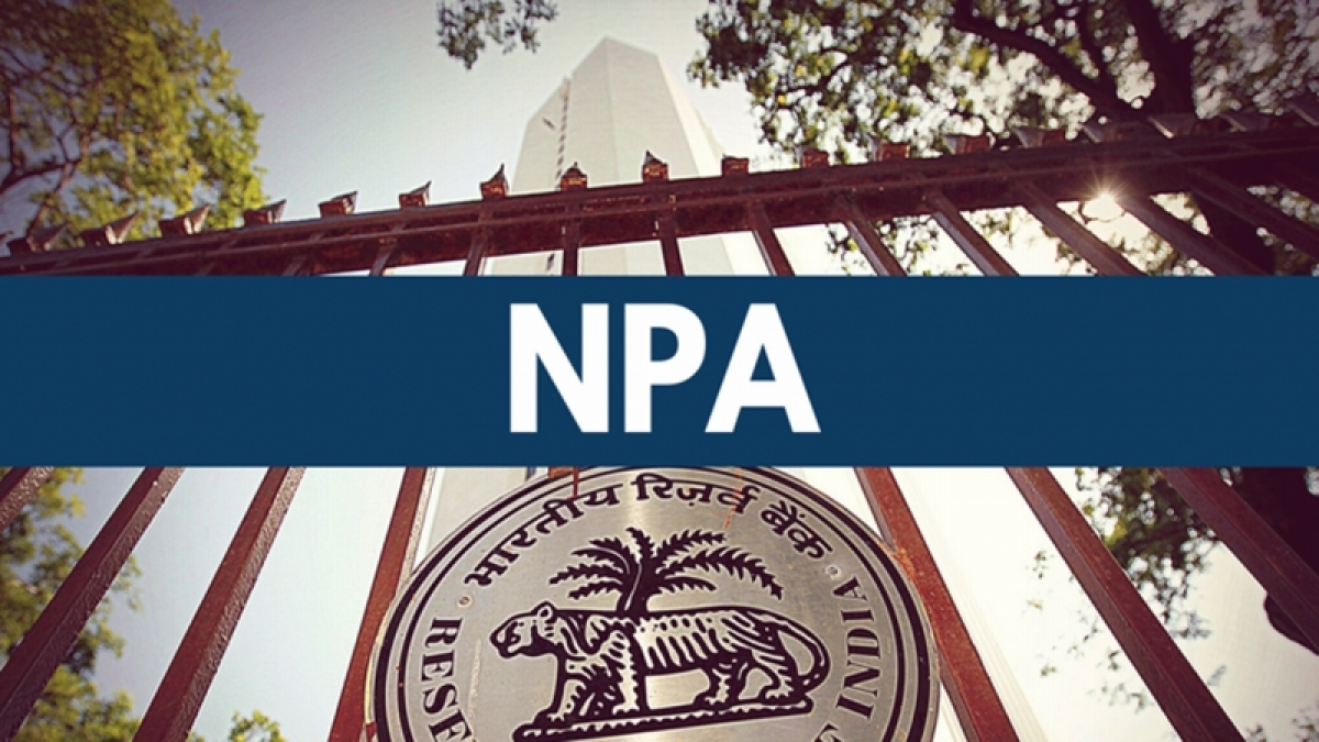 Let banks recover dues from personal assets of defaulters: Bank unions