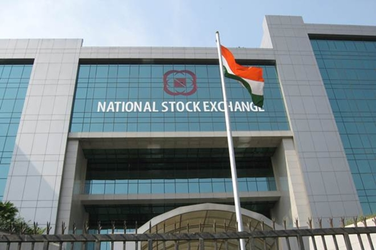 Co-location case: Sebi directs NSE to pay over Rs 625 crore