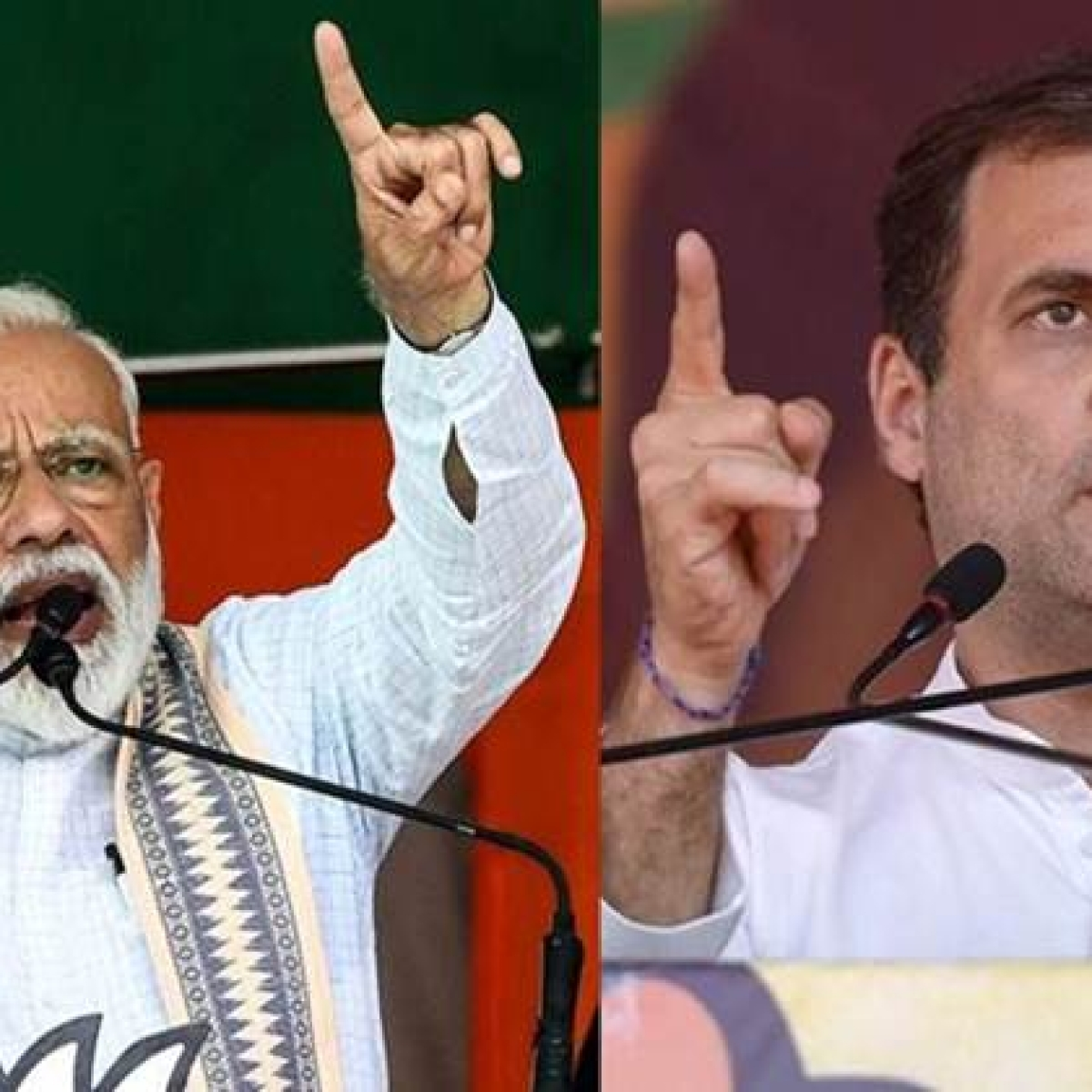 4 Years of Demonetisation: BJP brags of cutting black money, Congress sees 'crony capitalist' ploy