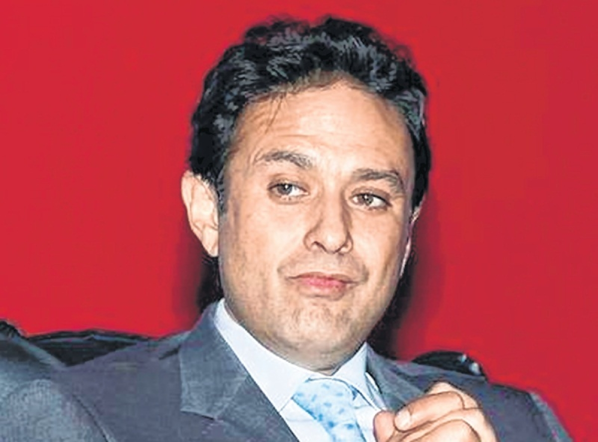 IPL rules can hurt Kings XI Punjab after Ness Wadia fiasco