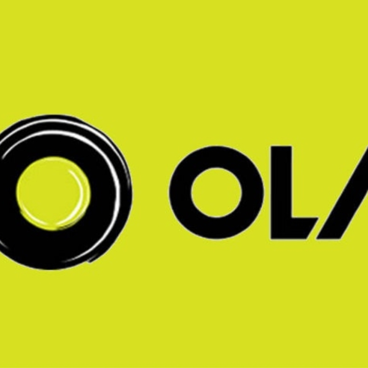 Ola Electric gets $250 million from SoftBank, enters Unicorn club