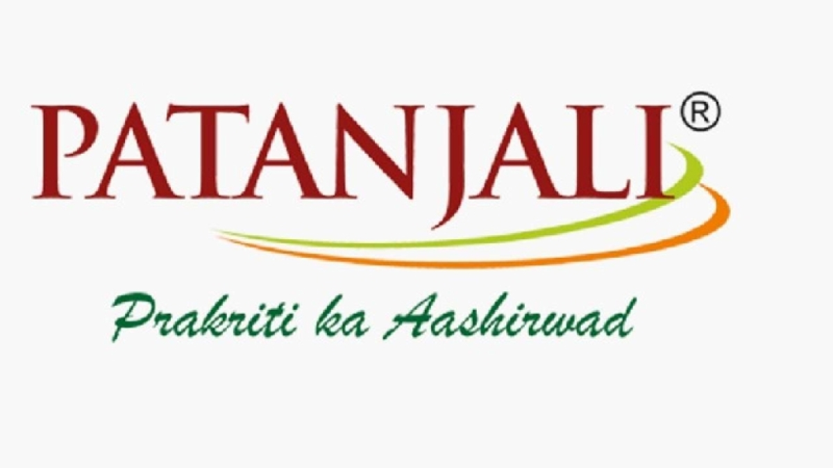 In Ruchi Soya bid, Patanjali gets more time for stake buy