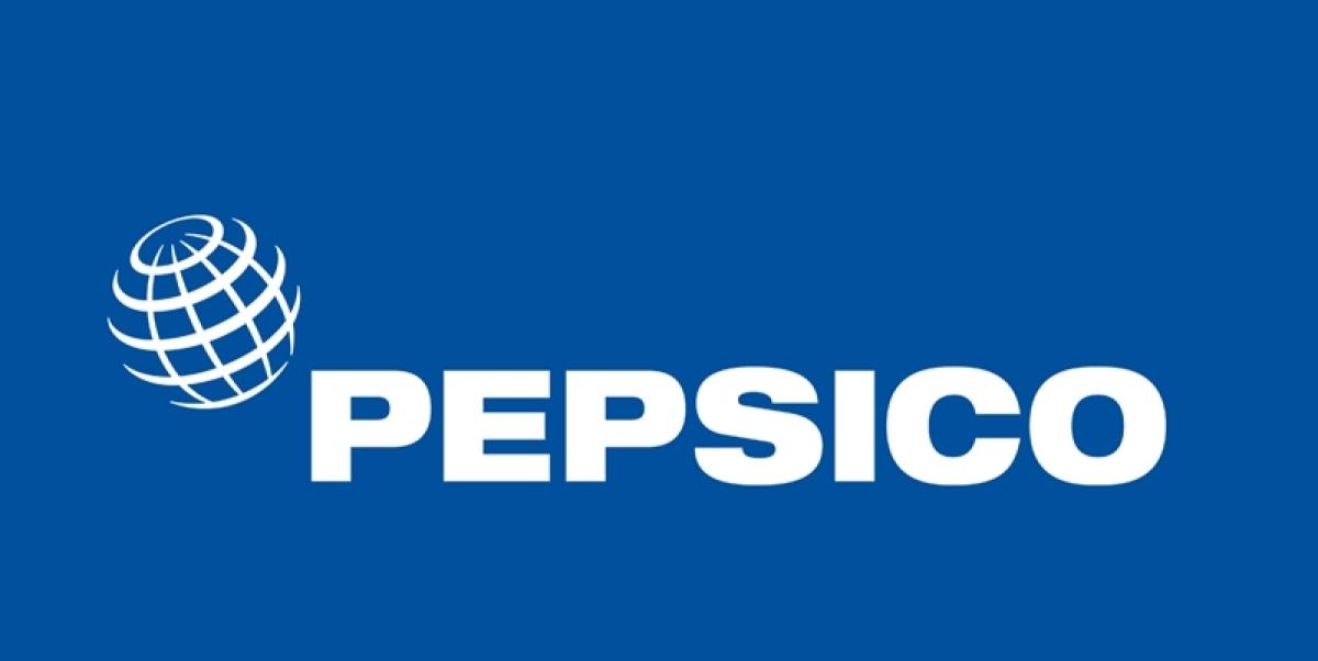 PepsiCo withdraws lawsuit against Gujarat farmers