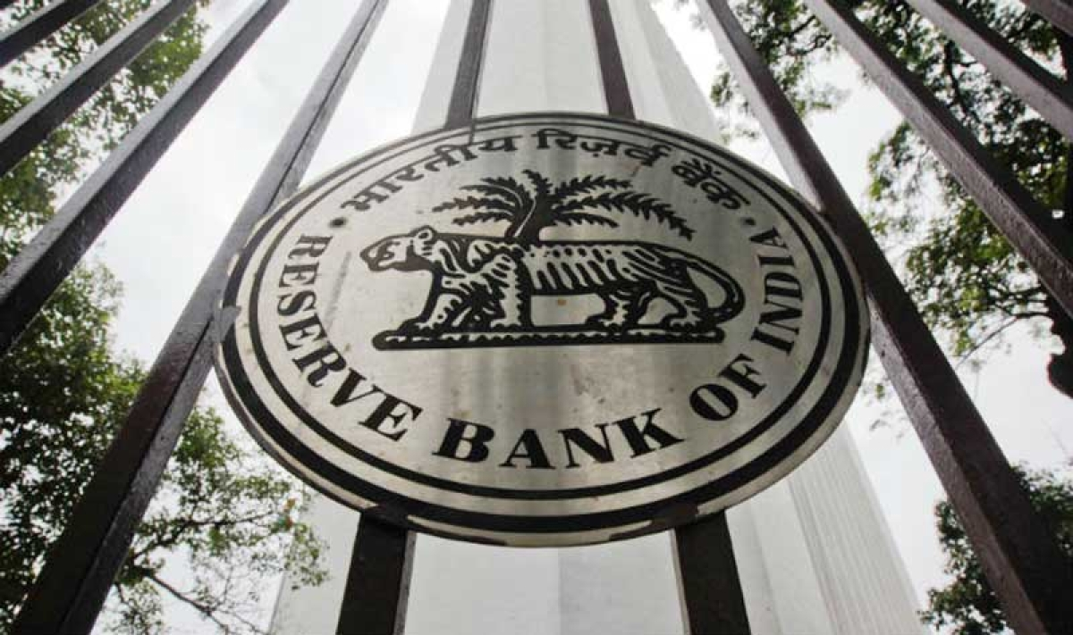 RBI needs to go for larger rate cut in June: SBI report