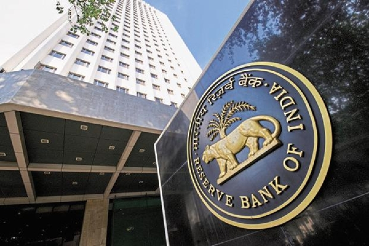 RBI to infuse Rs 15,000 crore next month