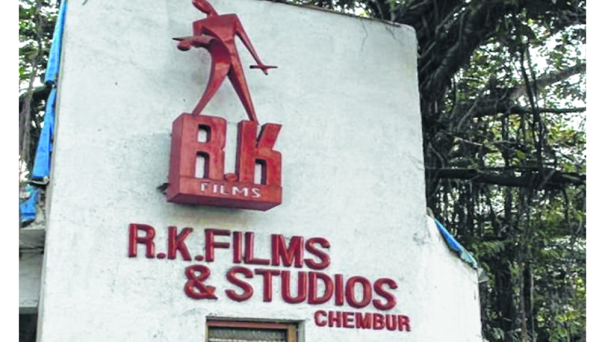 Godrej Properties buys iconic RK Studios' land in Mumbai; to develop housing flats, retail space