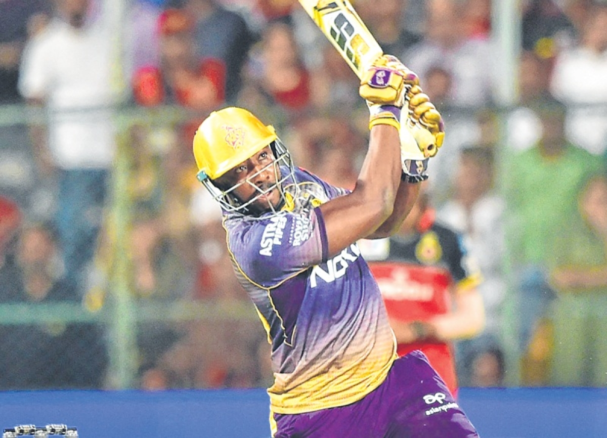 IPL 2019 KXIP vs KKR preview: Chris Gayle and Andre Russell will look to outpower each other