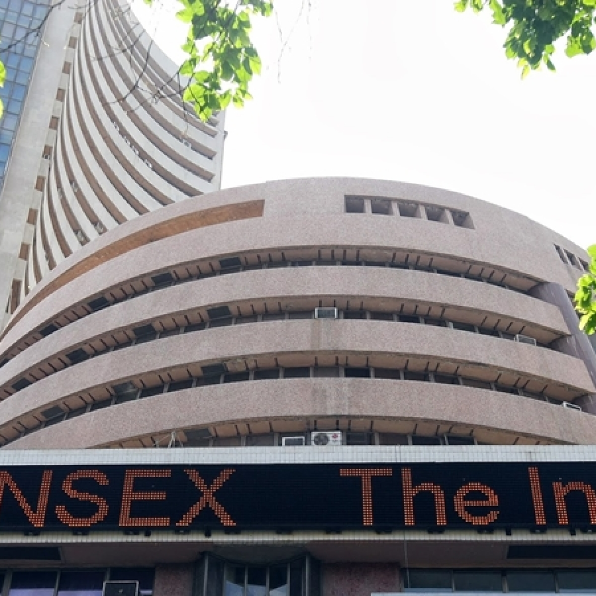 Ujjivan Small Finance Bank to make stock market debut tomorrow, analysts expect at least 50% listing premium