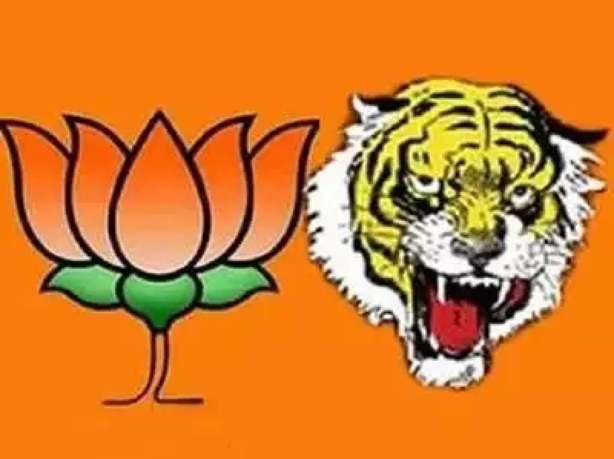 Lok Sabha Election 2019: Mandate verdict is quite clear