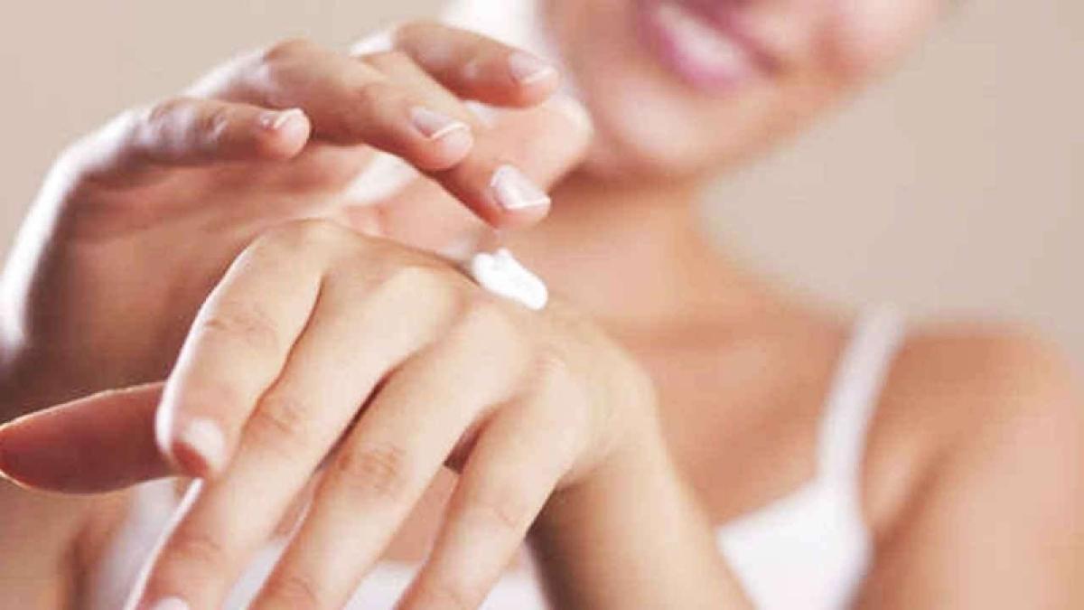 Scorching Heat: Sunburn, skin infections on the rise in Mumbai