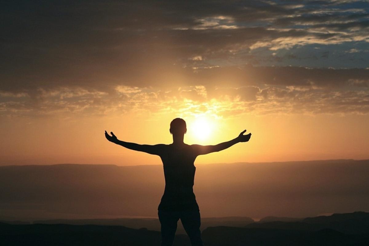 Celibacy and Spirituality