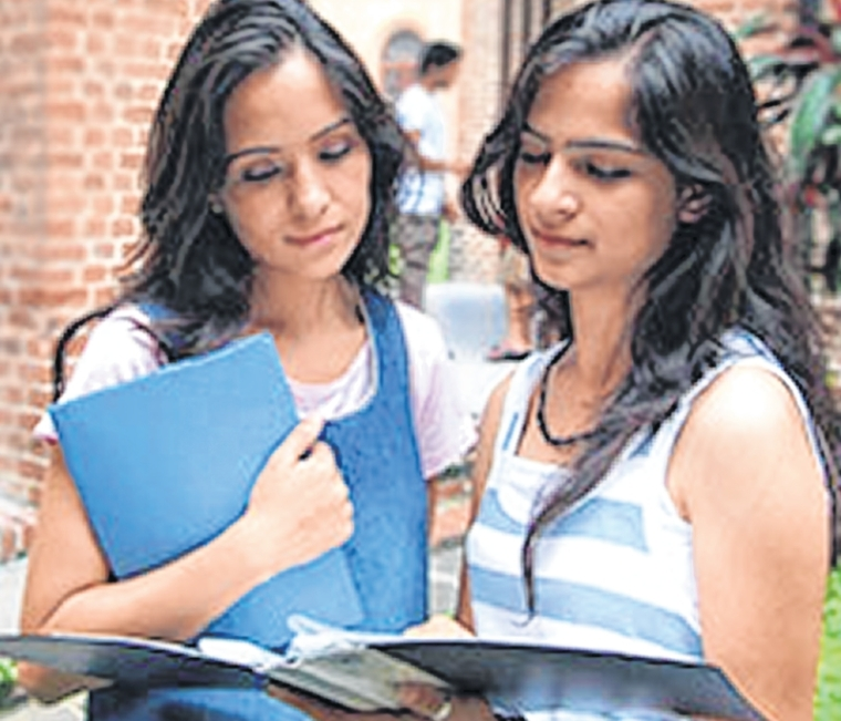 Over 50,000 students to appear for engineering exams next week
