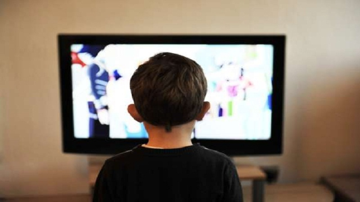 TRAI hopes to find solution for TV set-top-box inter-operability