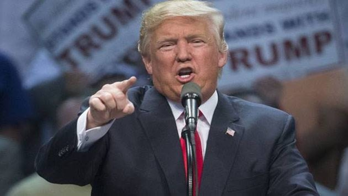 Trump to propose merit-based immigration system