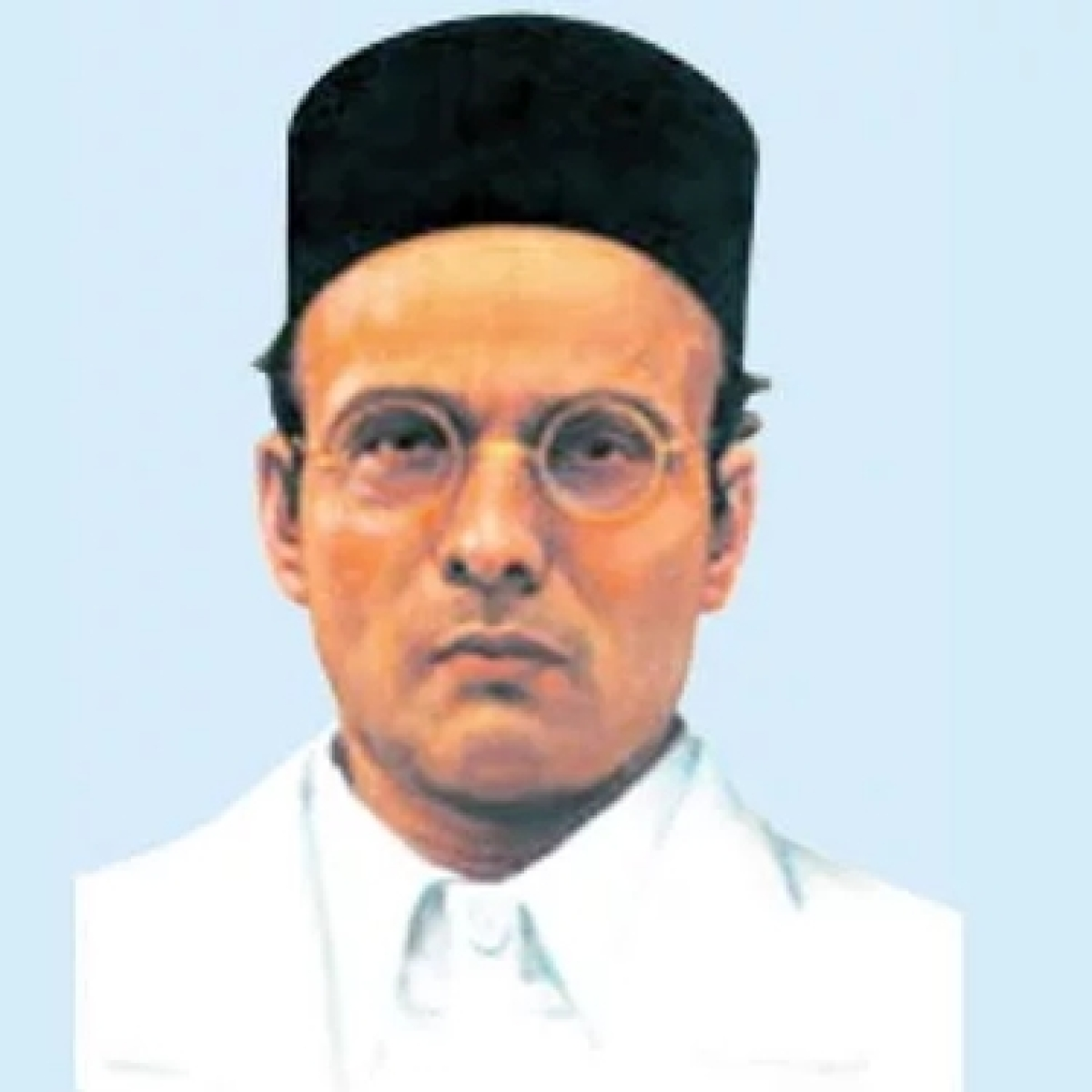 Savarkar Jayanti 2020: From Indira's praise to Rahul's mockery - Congress' complex relationship with Hindutva icon